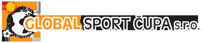 Global Sport Čupa